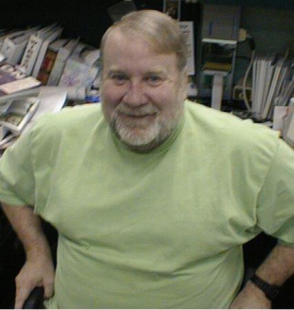 Jim Lynch at Work.JPG