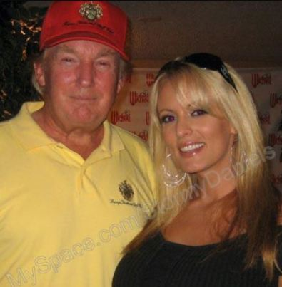Trump_and_Stormy